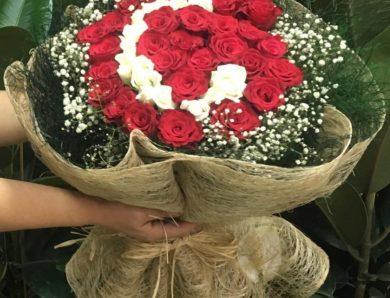 Özel Günlerinizi Çiçekler ile Taçlandırın
