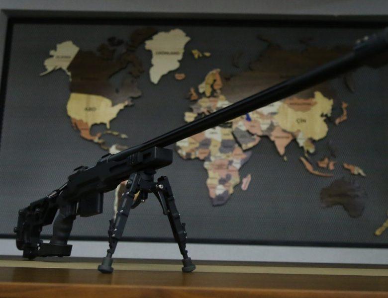 Av Tüfeği Performansı Nasıl Olmalıdır?